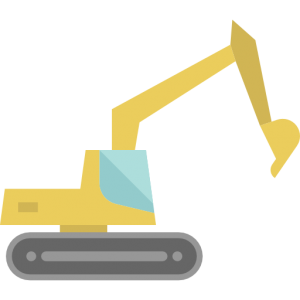 excavator-300x300